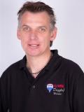 Werner Nortier