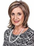 Jeanine Serfontein