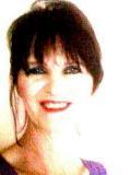 Lorraine Ferreira