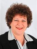Rina Engelbrecht