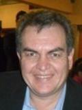 Vincent Claassen