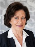 Elaine Coetzee
