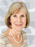 Cynthia Todd