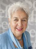 Elizabeth Godlewska