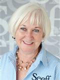 Diane Gunston