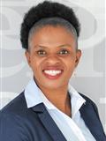 Petronilla Mahlangu