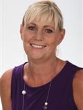 Kay Broughton