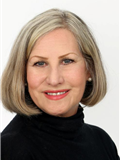 Gail Turner