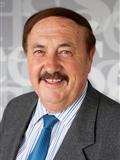 Philip Coetzer