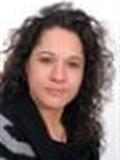 Angie Fernandes
