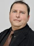 Martin van Rensburg