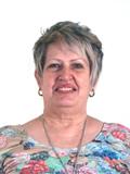 Marthie Jones