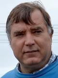 Werner Stander