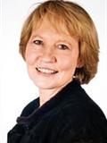 Karine Swiegers
