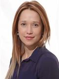 Jacqueline Lach