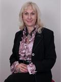 Deborah Justus