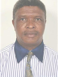 Abram Shongwe