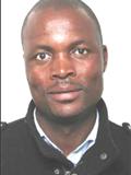 Lewis Makhatshane