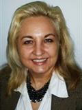 Yolande Heyneke