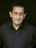 Mahmood Kharwa
