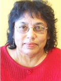 Sheila Sewpersad