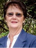 Hetta Strauss