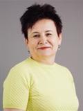 Dorota Sil