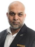 Naeem Teladia