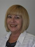 Doreen Hasleham