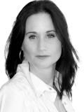 Lauren Joan Wilmot
