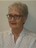Maritha Wannenburg