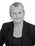 Maureen Norris