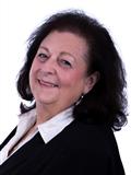 Patricia Hoad