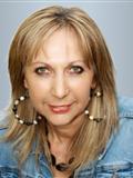 Joane Rix