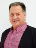 Christos Moraitis