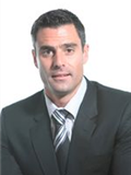 Brandon Marsh