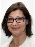 Natalia Atanassov
