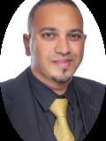 Nirvan Bhudai