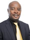 Maxwell Ihedigbo