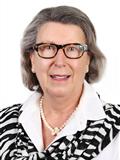 Angela Edy