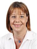 Sharon Roux