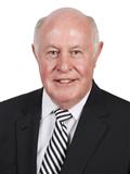 Doug McMeeking