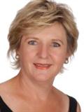 Fréda van der Merwe