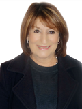 Carol Rovetti