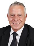 Peter Sievers