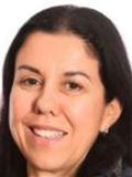 Paula Fraqueira