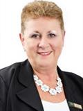 Annette Joffe
