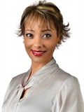 Shereen Noble