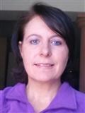 Annette Barnard