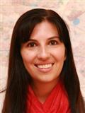 Adele Grunwald